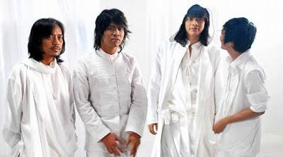 Download Kumpulan Lagu Gigi Religi  Lengkap Mp3