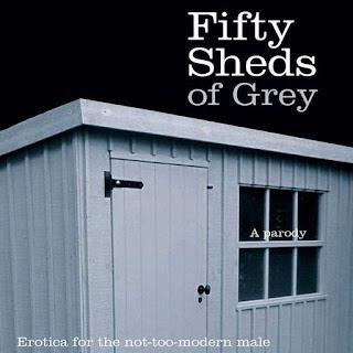 http://www.menkind.co.uk/50-sheds-of-grey?responseId=8d2e2f21-33cb-4bb3-bd4f-e89c8bb9e35f
