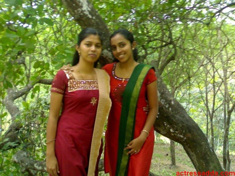 Dating a malayalee girl