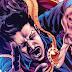 Doctor Strange - Last Days of Magic #1 (One-shot)