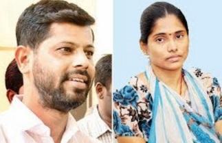 Koppiyam 19-09-2017 Ex-Corp Deputy Mayor Gets 10-Year Jail In Rape Case