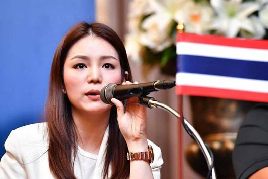 Thưởng khủng nếu thắng VN, người Thái đang run sợ?