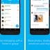 Tải Skype 2017