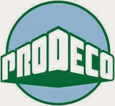 http://www.prodecopharma.com/