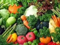 5 Makanan yang Selalu Membuat Otak Sehat di Pagi Hari