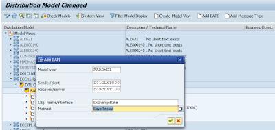 SAP ABAP Certifications, SAP ABAP Guides, SAP ABAP Tutorial and Materials