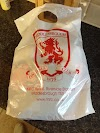 Search for owners of 'lost' Middlesbrough FC merchandise continues
