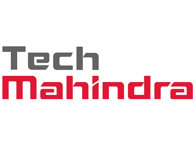 Tech Mahindra Walkins for Freshers/Experienced/Any Graduates