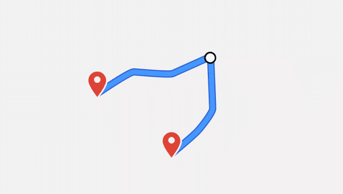 How to use Google Map API in Android to show direction ... Google Map Get Directions Api on maps and directions, google us time zones map, google business card, bing get directions, google earth street view, google mapquest, i need to get directions, get walking directions, funny google directions,