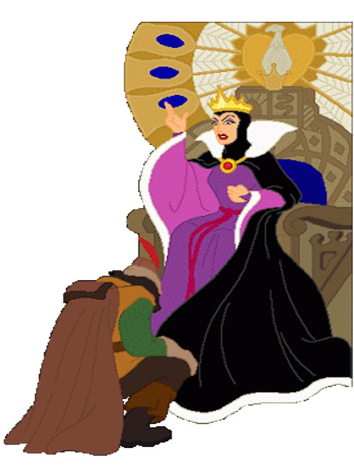 Soando con Disney BLANCANIEVES Y LOS SIETE ENANOS