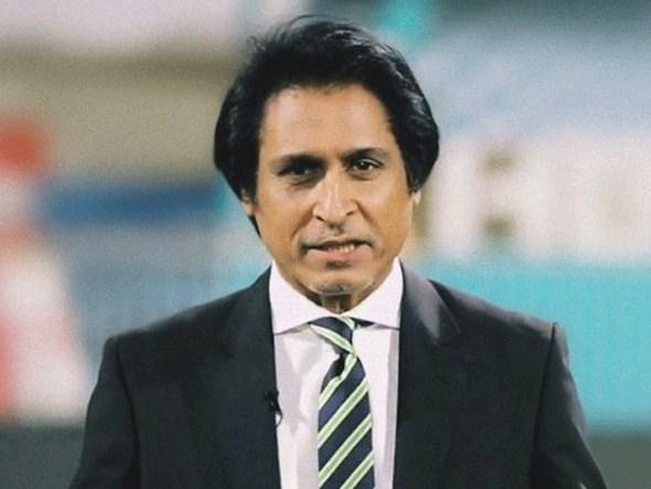 Pakistani batsmen do not have the ability to play shortball, Ramsey Raja