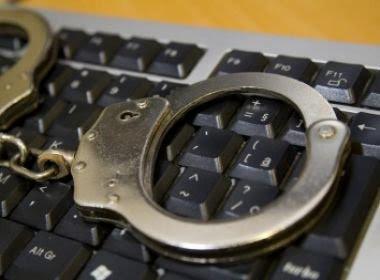 Câmara aprova tornar crime envio de conteúdo íntimo sem autorização