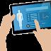 Pengguna Rekam Medis / Kesehatan