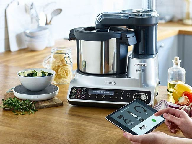 https://www.iletaitunefoislapatisserie.com/2019/02/kcook-multi-smart-kenwood-test-avis.html
