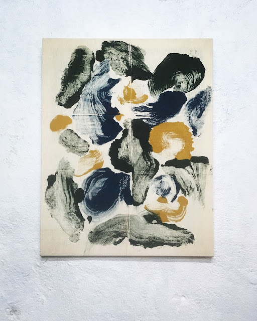 peinture artsite peintre bordeaux