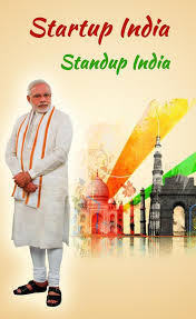 startup india kya hai scheme