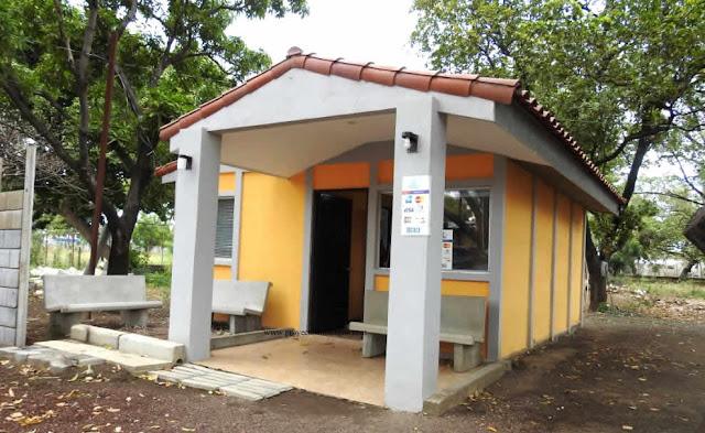 CUANTO CUESTA CONSTRUIR SU CASA EN NICARAGUA  NUEVOS