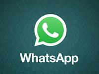 Berikut 4 Trik Jitu Untuk Jualan Online Mengunakan Whatsapp