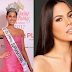 Chanel Olive Thomas is Miss Supranational Philippines 2017