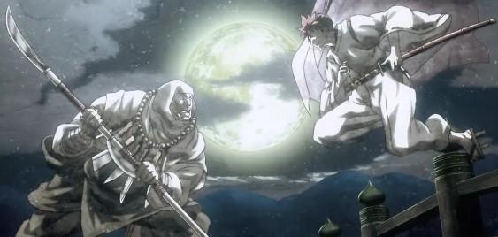 Shokugeki no Souma 2: Ni no Sara Online,Shokugeki no Souma 2 Episódio 06 Legendado,Shokugeki no Souma 2 Episódio 06 Online HD,Shokugeki no Souma 2 Online.