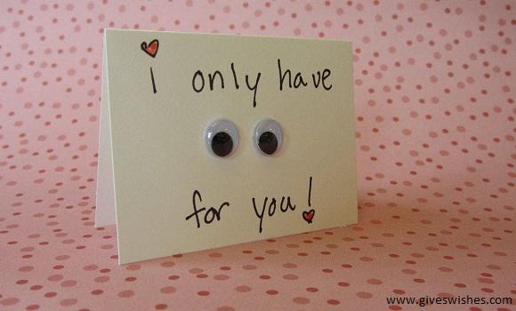 Top 40 Good Morning Love Messages For Dear Boyfriend