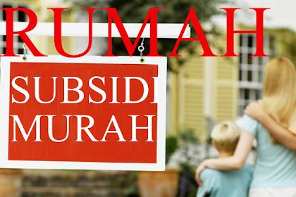 Video Rumah Subsidi Murah Di Tambun Utara Bekasi Ready Stok Harga 100Jutaan