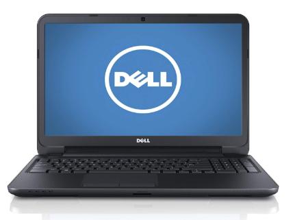 Dell XPS L501X Notebook TSST TS-L633J Drivers for Windows 10