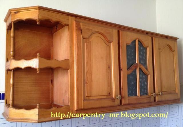 placard de cuisine maroc. Black Bedroom Furniture Sets. Home Design Ideas