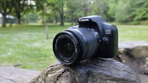 Reviw of the performant Camera : Canon EOS 1300D with cheap price