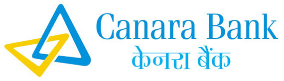 canara bank original name