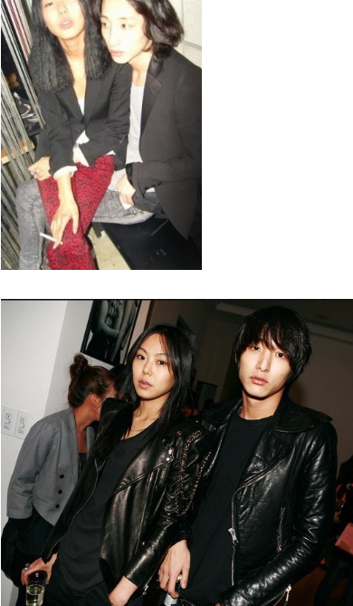 Kim hye soo lee jung jae dating