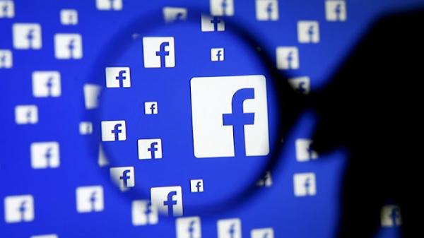 اكتشاف خلل في فيسبوك أدى إلى كشف منشورات 14 مليون مستخدم علنا