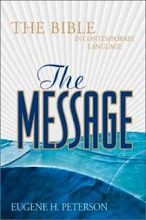 https://www.amazon.com/Message-Bible-Contemporary-Language-ebook/dp/B00IV3836G?ie=UTF8&btkr=1&ref_=dp-kindle-redirect