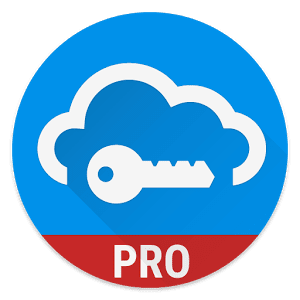 Password Manager SafeInCloud™ Pro 17.5.9 APK