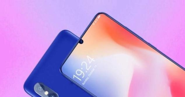 xiaomi mi 9 harga dan spesifikasi 2019
