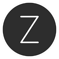 Z Launcher v1.3.7 Beta for Android