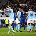 Agen Bola Terpercaya -  Kalahkan Leicester, Manchester City Kukuh di Puncak Klasemen