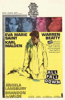 all-fall-down-movie-poster-1962%2B2.jpg