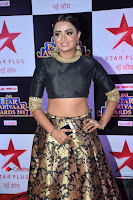 Star Parivaar Awards 2017 Red Carpet Stills .COM 0032.jpg