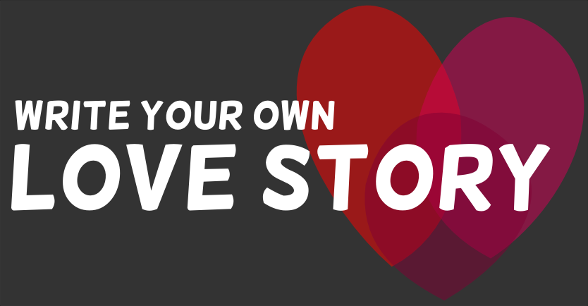 Write Your Own Love Story : eAskme