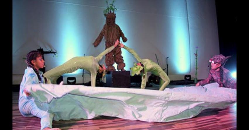 Más de 500 docentes recibieron capacitación en enseñanza de educación artística