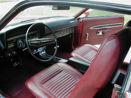 Subaru Aftermarket Parts >> 1970 Ford Torino