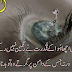 Ye  bhi Acha hua Qudrat nay Rangeen nahi Rakhay Ansoo