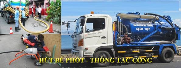 thong-tac-be-phot