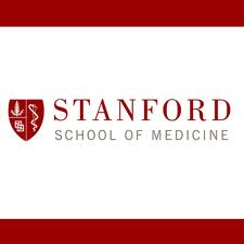 Voices: How to Get Accepted to Stanford Medical School