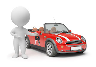 car insurance quotes hyderabad