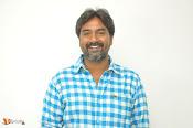 Raja Meeru Keka Trailer Launch-thumbnail-1
