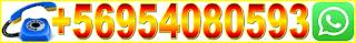 telefono-de-climatizacion-fystermica-56954080593-servicio-al-cliente