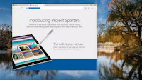 Microsoft Edge su Windows 10, l'erede di Internet Explorer