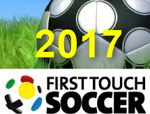 Download Game Game First Touch Soccer 2017 Mod Apk Data Obb Update Terbaru